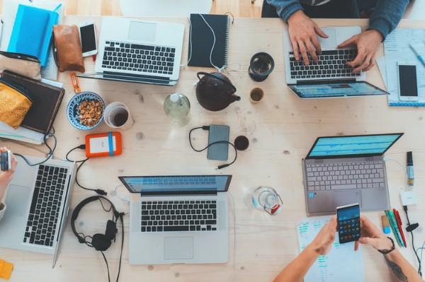 Học ngành Công nghệ thông tin ra trường làm việc gì?
