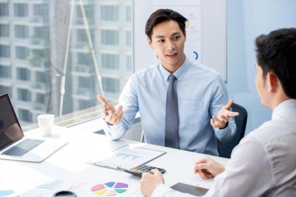 quản trị kinh doanh quốc tế