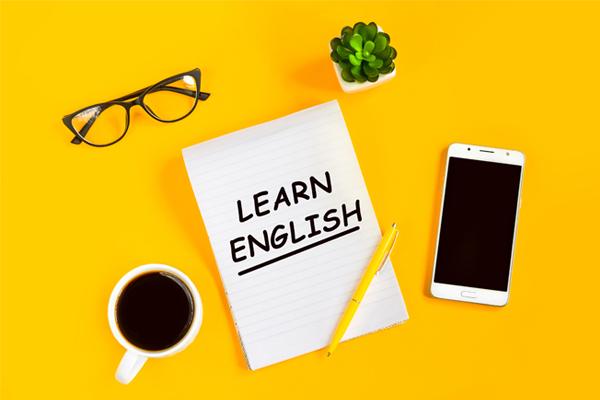 vì sao nên học ngành ngôn ngữ anh